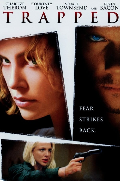Watch Trapped (2002) Best Quality Movie