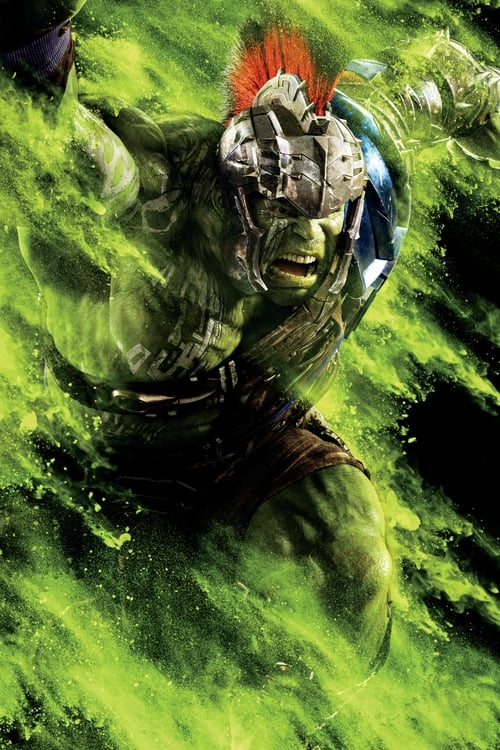 Viooz High Definition Watch Thor: Tag der Entscheidung Full