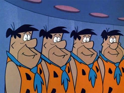 Assistir Os Flintstones S04E16 – 4×16 – Dublado