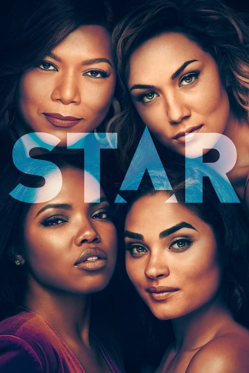 Star (2016)