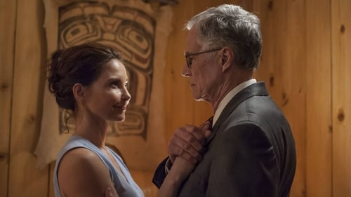 Twin Peaks - Season 3: The Return - Part 9