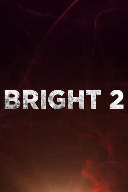 Filme Bright 2 Com Legendas On-Line