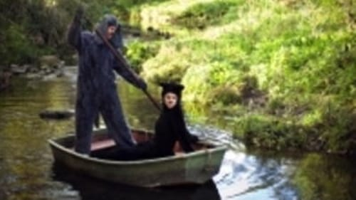 Watch Wilfred S2E01 Online