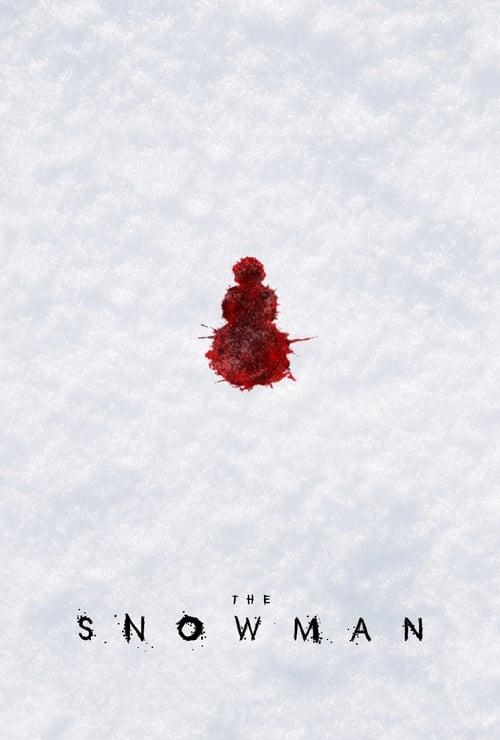 The Snowman Part 1
