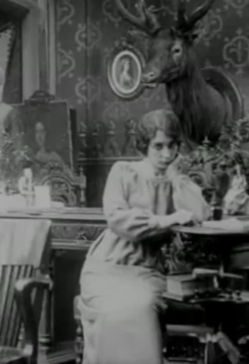 The Black Diamond (1913)