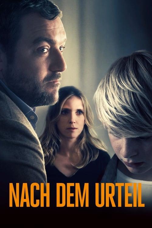 Film Ansehen Frank Nitti: The Enforcer Kostenlos In Guter Qualität An