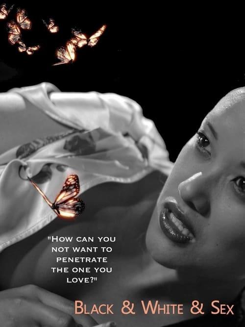 Black & White & Sex (2012) Poster