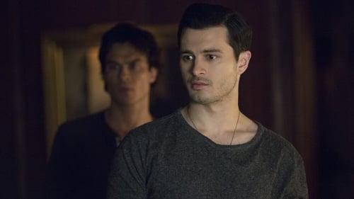 Assistir The Vampire Diaries S07E21 – 7×21 – Legendado