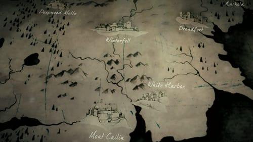 Game of Thrones - Season 0: Specials - Episode 154: Histories & Lore: Northern Allegiances to House Stark