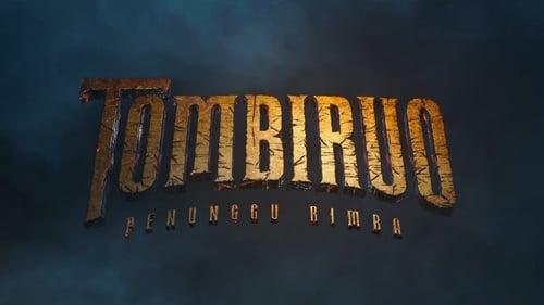 Tombiruo (2017)