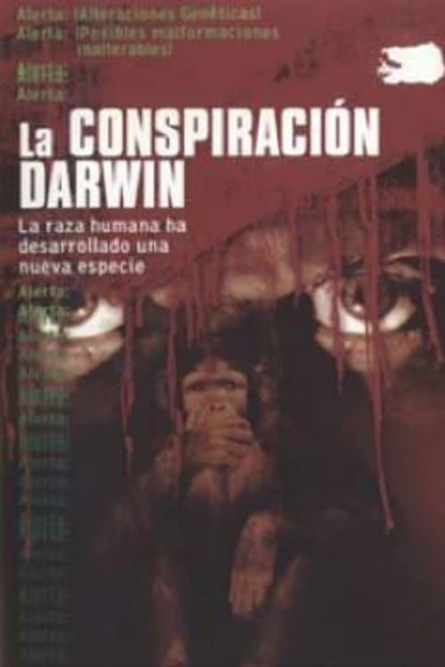 The Darwin Conspiracy (1999)