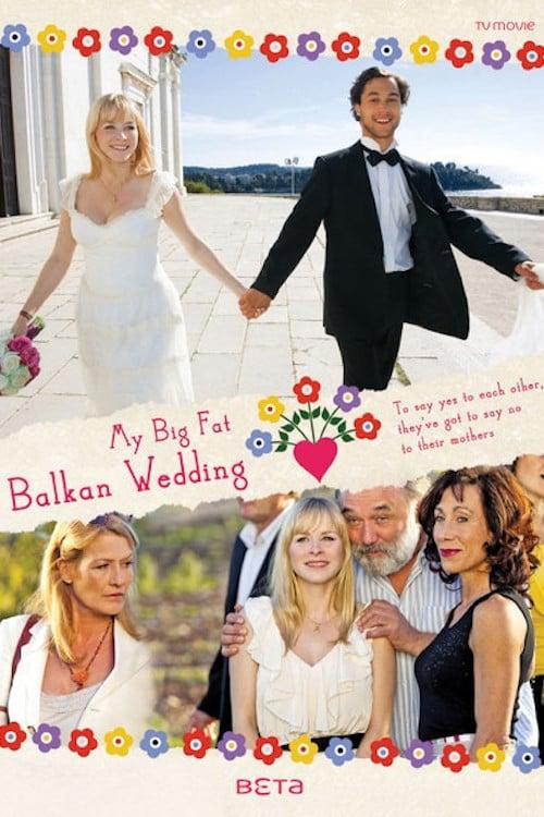 Rat mal, wer zur Hochzeit kommt (2012)