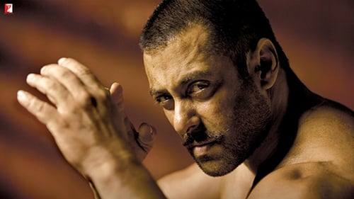 SULTAN – SUBTITLE INDONESIA