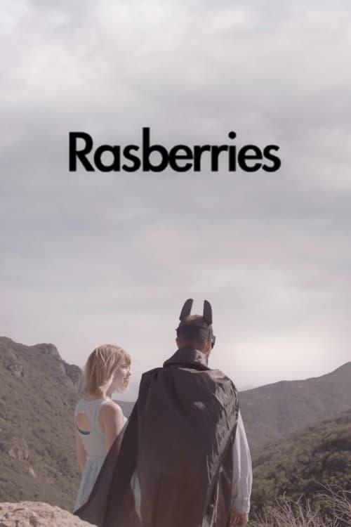 Película Rasberries Doblado Completo