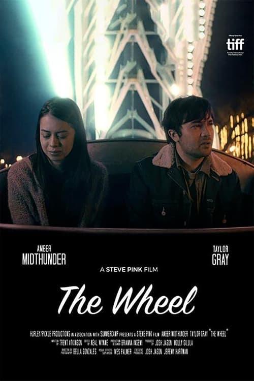 The Wheel Watch Online Full Free 2017