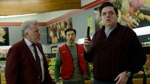 Fargo - Season 1 - Episode 4: Eating the Blame