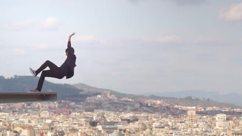 Assistir Mágica para a Humanidade: Espanha S01E06 – 1×06 – Dublado