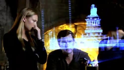 Assistir Fronteiras S05E12 – 5×12 – Dublado