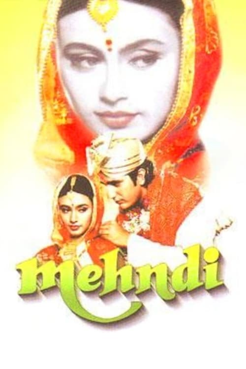 Mehndi film en streaming