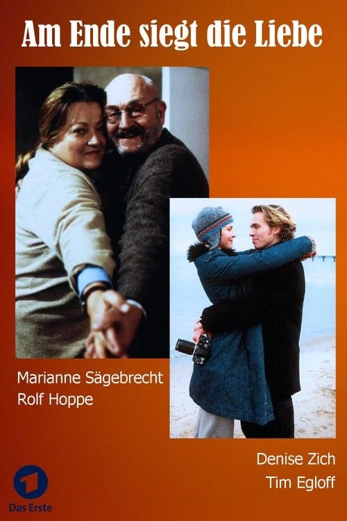 Film Am Ende siegt die Liebe In Deutsch Online Ansehen