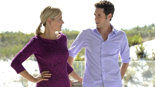 Royal Pains 2011 Streaming: Season 3 – Episode This One's for Jack