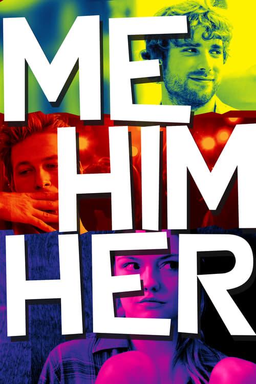 Filme Eu, Ele e Ela Em Boa Qualidade Hd