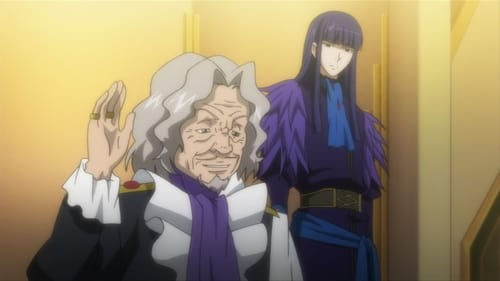 Assistir Densetsu no Yuusha no Densetsu S01E12 – 1×12 – Legendado