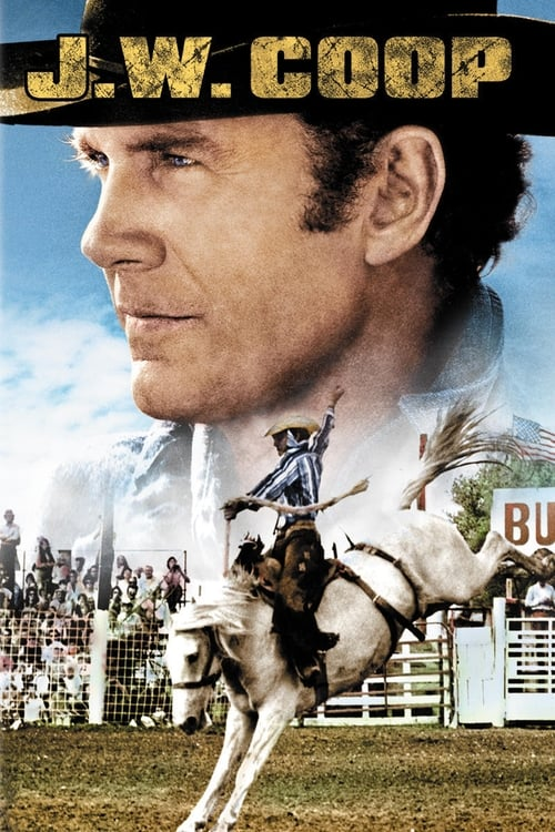Mira La Película J.W. Coop En Buena Calidad Hd