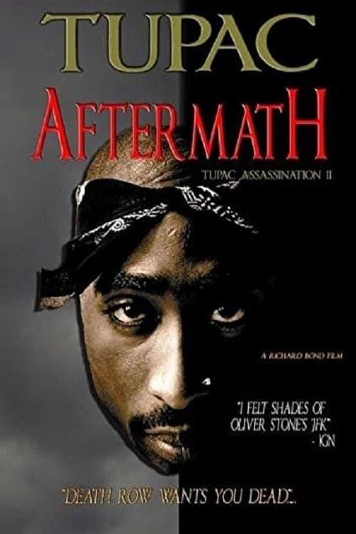 Assistir Tupac - Aftermath Com Legendas On-Line
