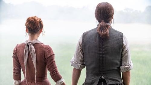 Assistir Outlander S05E06 – 5×06 – Dublado