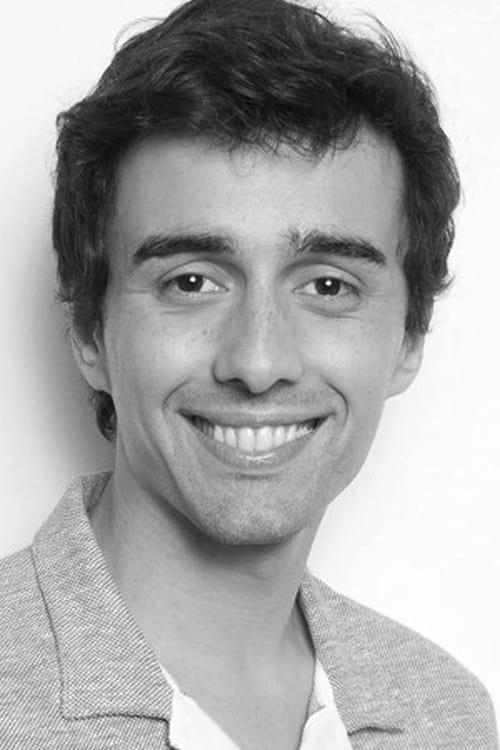 Miguel Raposo