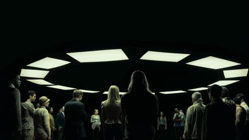 Circle - In here… everything gets you killed. - Azwaad Movie Database