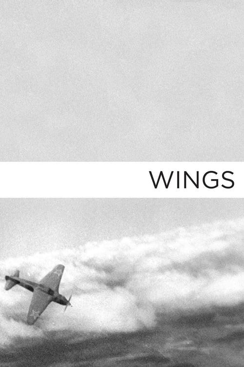 Wings (1966)