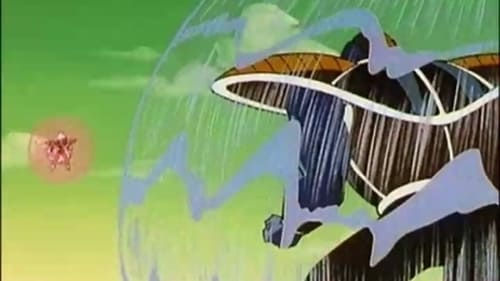 Assistir Dragon Ball Z S02E28 – 2×28 – Dublado