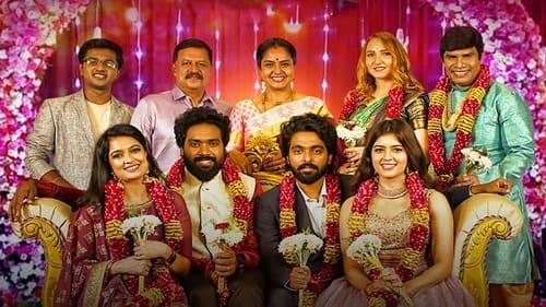 Vanakkamda Mappilei 2021 Download / Tamil