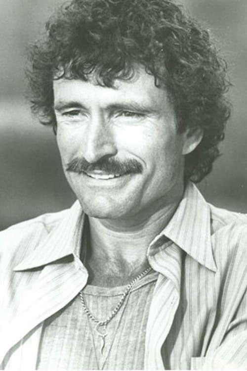 Robert Viharo