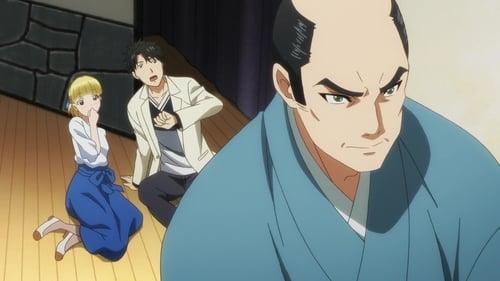 Assistir Tada-kun Wa Koi Wo Shinai S01E10 – 1×10 – Legendado
