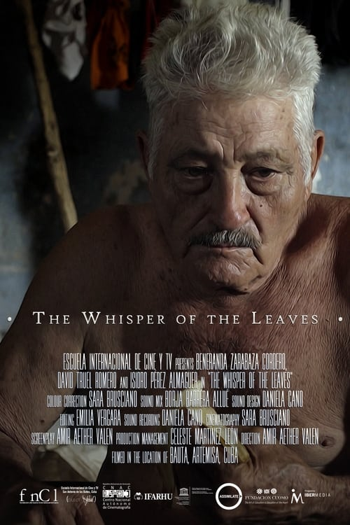 Full Movie! Watch- The Whisper of the Leaves Online