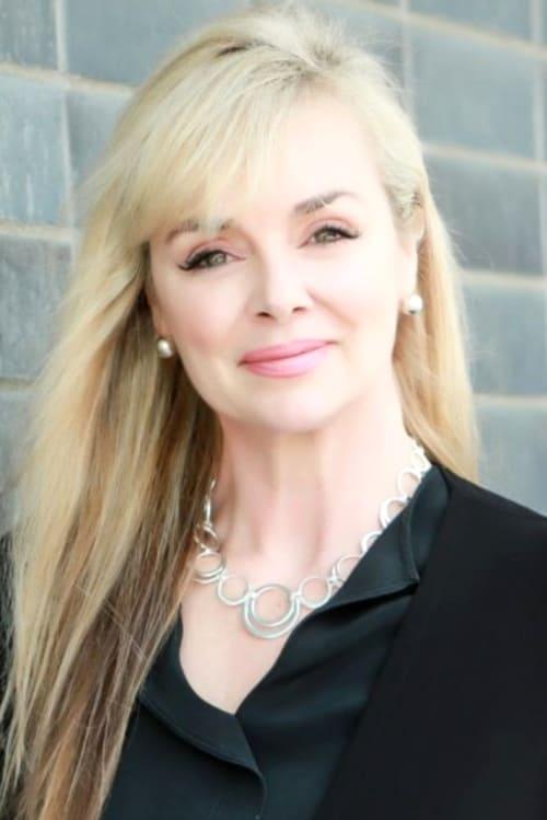 Fiona Roeske