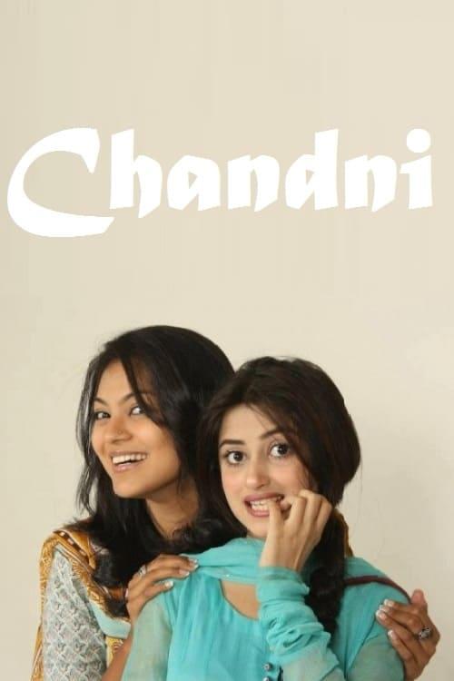 Chandni (2015)