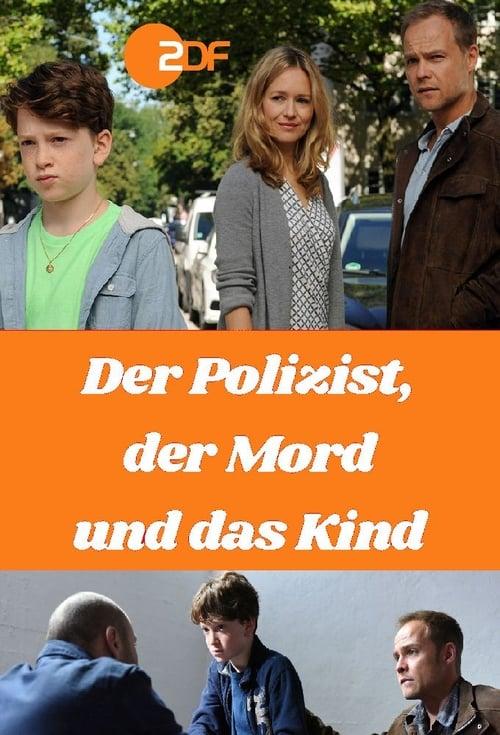 فيلم Der Polizist, der Mord und das Kind مع ترجمة باللغة العربية
