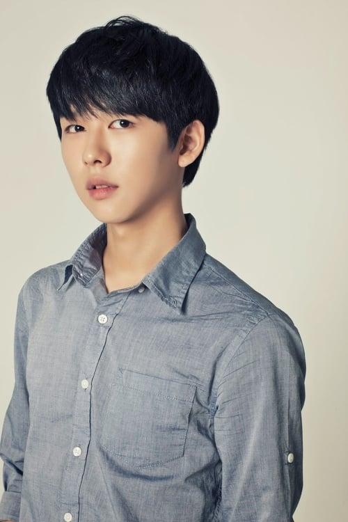 Jang Kyoung-Up