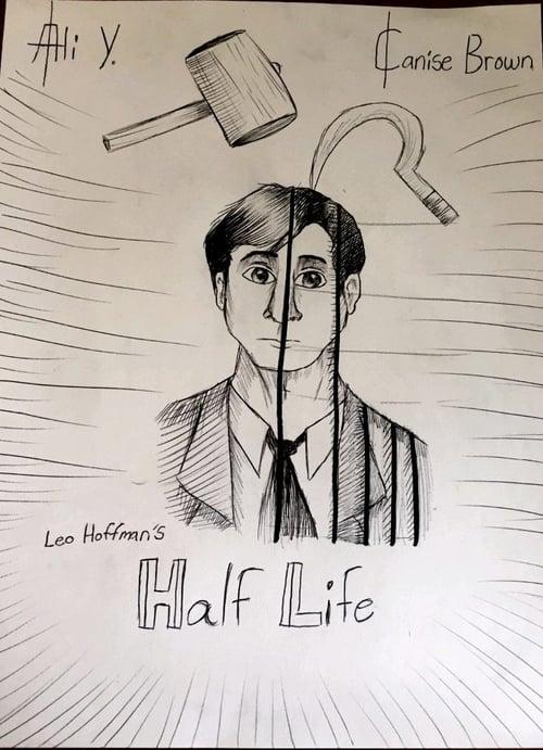 Half-Life Online Youtube