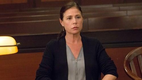 The Affair - Season 2 - episode 4