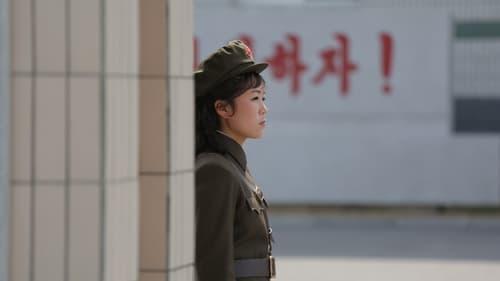 Corée du Nord : les hommes du dictateur