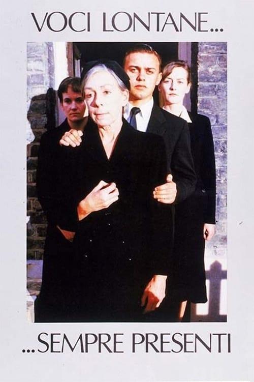 Voci lontane... sempre presenti (1988)