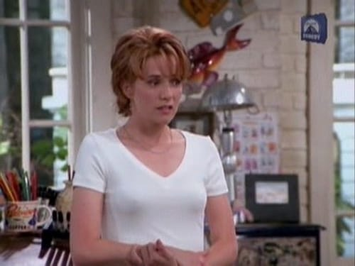 Caroline In The City 1997 Netflix: Season 3 – Episode Caroline and the Reception (4)