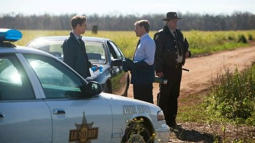 True Detective - Season 1 - Episode 1: The Long Bright Dark