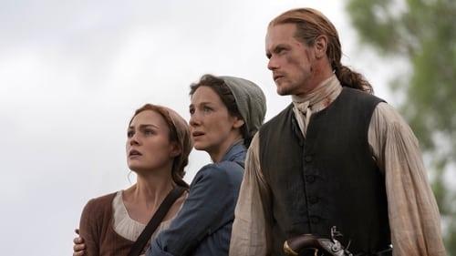 Assistir Outlander S05E07 – 5×07 – Dublado
