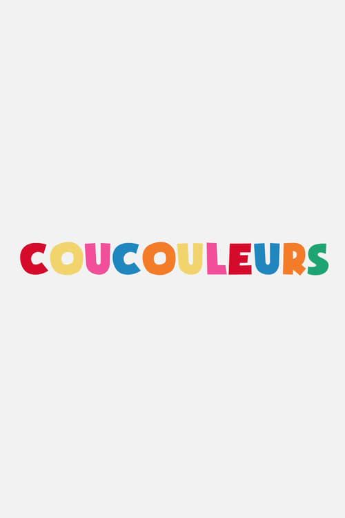➤ Coucouleurs (2018) streaming Disney+ HD